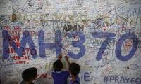 Underwater search for missing MH370 called off