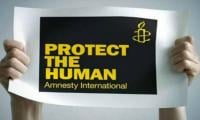 'Draconian' EU anti-terror laws target Muslims, warns Amnesty International