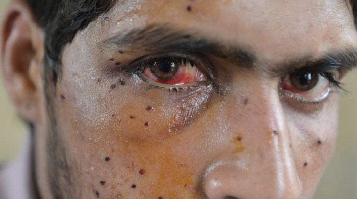 British MPs to debate occupied Kashmir issue