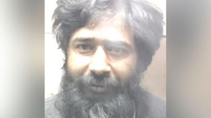 LeJ leader among four terrorists killed in Sheikhupura encounter: CTD
