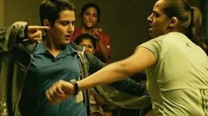 Dangal to earn Rs 375 crore by the end of this week: Trade analysts