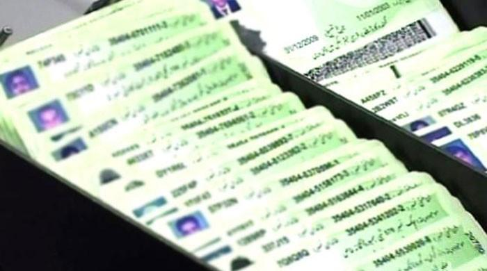National ID cards upgrade will allow international, domestic money transfers