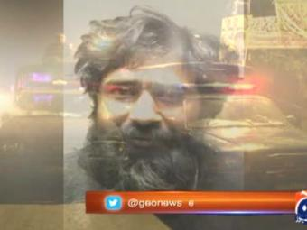 Special Report - Four terrorists gunned down in Sheikhupura: CTD 18-January-2017