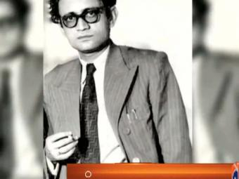 Special Report - Manto's 62nd death anniversary being observed today 18-January-2017