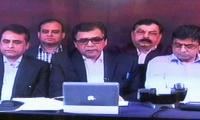 MQM-London calls off rally scheduled for Jan 21