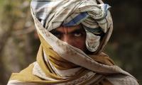 Taliban, Hezb-i-Islami moving towards confrontation