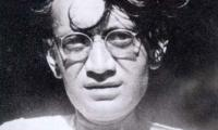 Manto's 62nd death anniversary being observed today