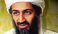 Pakistan was unaware of bin Laden's location: Former US ambassador
