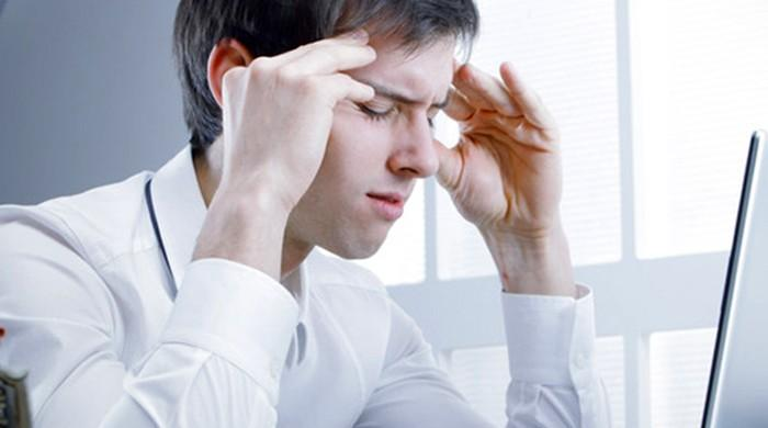 Migraines tied to increased stroke risk after surgery