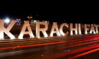Four point guide for a better Karachi Eat experience
