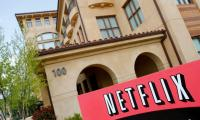 Netflix adds 7 million subscribers in global expansion