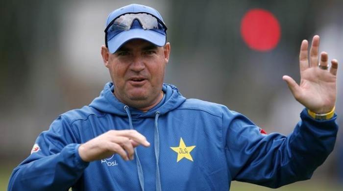 Junaid not a 'serial no-ball offender', says Arthur