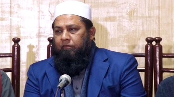 Inzamam concerned over players' fitness