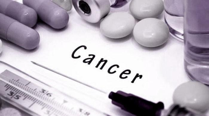 Cancer patients with depression have resources