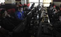 China sets up $14.6 billion internet investment fund: Xinhua