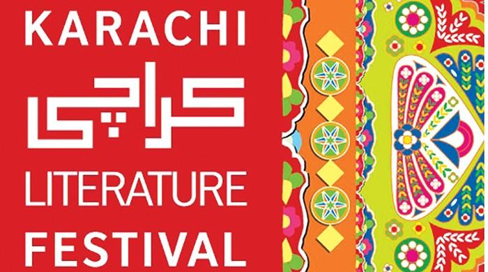 What's in store at the Karachi Literature Festival?