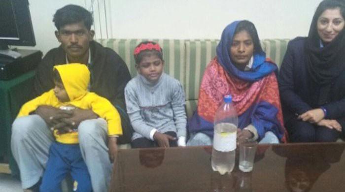Tayyaba torture case highlights a wider problem: CJP