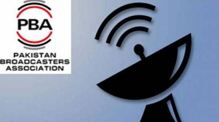PBA condemns Amir Liaquat's hate speech, incitement to violence