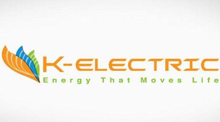 Nepra gives clean chit to K-Electric in over-billing case