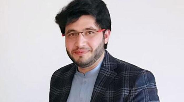 Javed Afridi confident of Zalmi's victory in PSL 2017
