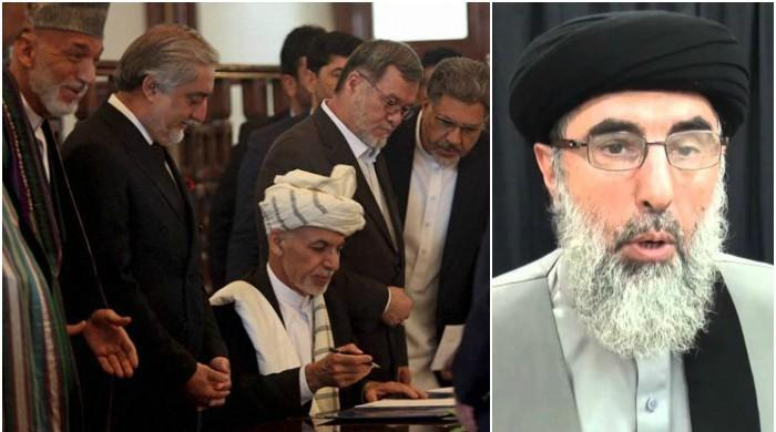 Can Hekmatyar deal help bring peace to Afghanistan?
