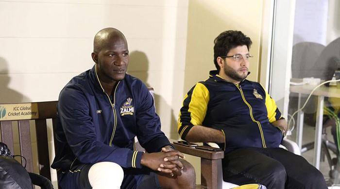 PSL management welcomes foreign players, coaches ahead of tournament