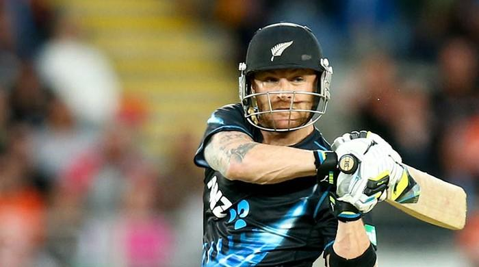 Ruthless aggression: Be very afraid of Brendon McCullum's Lahore Qalandars