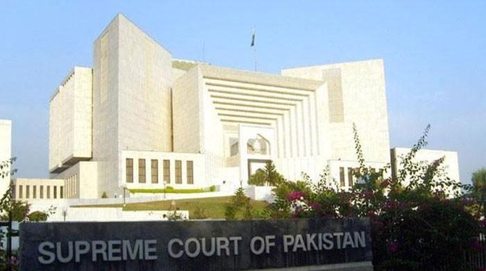 SC takes strong exception to govt engagement of private counsels in cases