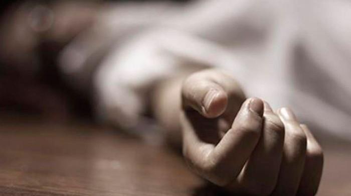 Woman killed during fake exorcism in Dera Ghazi Khan