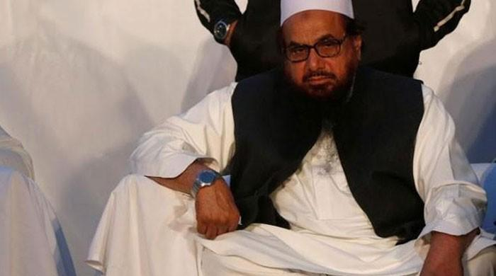 Will JuD face defections?