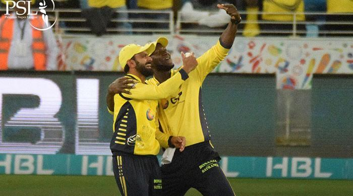 Selfie, anyone? Top 5 moments of PSL 2017 so far