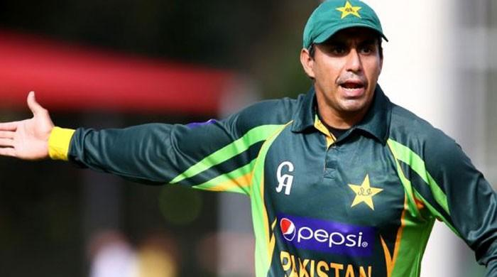 PSL scandal: Concrete evidence against Nasir Jamshed, says PCB Chairman
