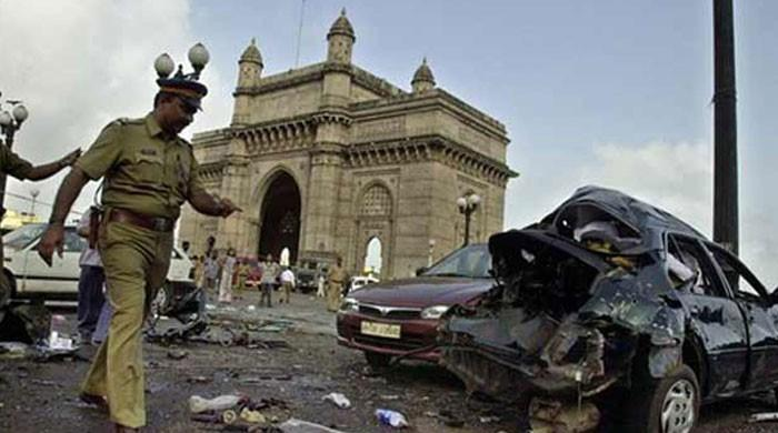 India saw more bombings than Iraq, Pakistan did in 2016