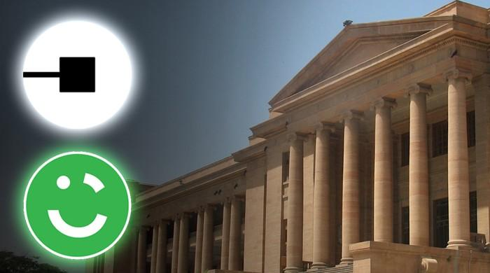 Careem uses modern technology, respects traffic laws, SHC told