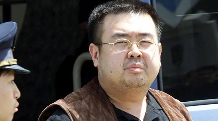 Malaysia arrests third suspect in connection with murder of Kim Jong Nam