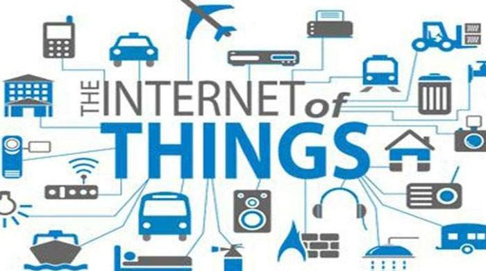 Iran gets set for Internet of Things launch