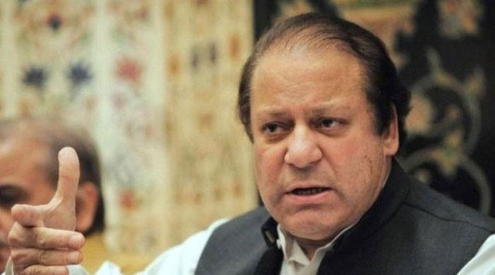 PM condemns Sehwan incident, terms it an attack on country's future