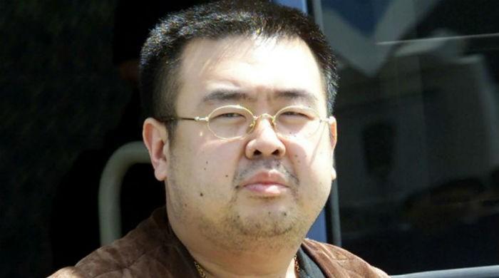 Kim Jong-Un's step brother's killing puts Malaysia, N. Korea ties in spotlight