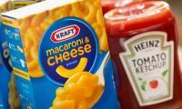 Kraft to pursue Unilever after $143 bn bid spurned