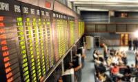 Investors remain confident in Pakistan's market