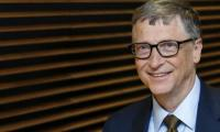 Tax the robot which steals your job, suggests Bill Gates