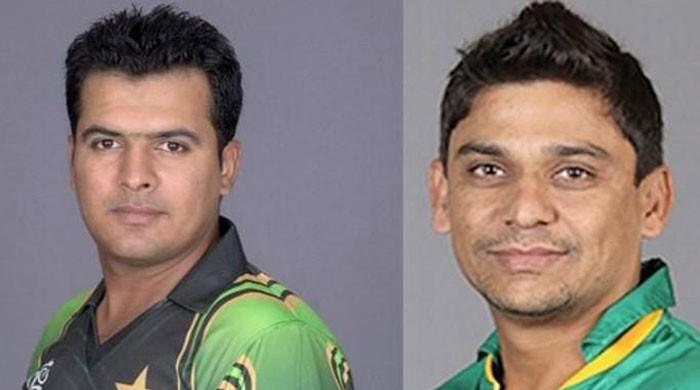 Sharjeel, Latif presented with evidence of spot-fixing: PCB lawyer