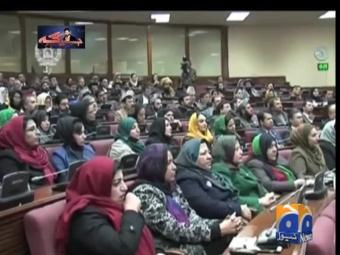 Jirga 19-February-2017