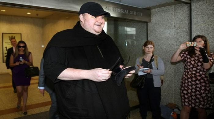 Kim Dotcom eligible for US extradition: NZ court