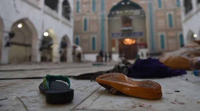 Sehwan blast: Death toll reaches 90 as two more victims succumb to injuries