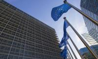 EU Commission to warn Italy on Wednesday over rising debt