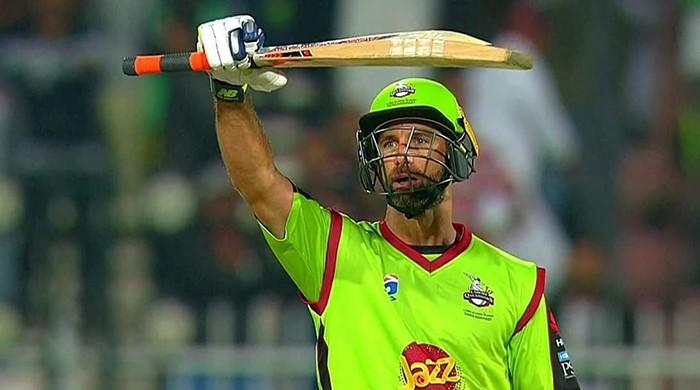 Qalandars clinch victory over United in nail-biting thriller