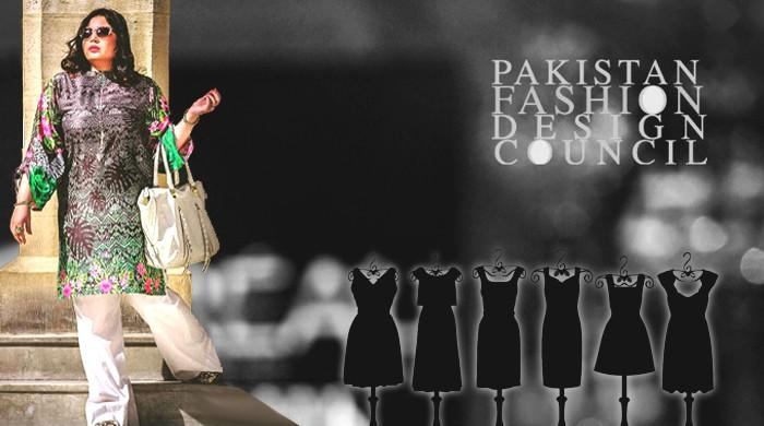 Why squeezing up FPW 2017 is not that bad an idea