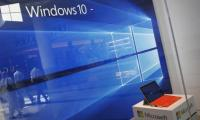 EU privacy watchdogs say Windows 10 settings still raise concerns