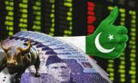 Pakistan's economic outlook positive despite recent terrorism: Washington Post